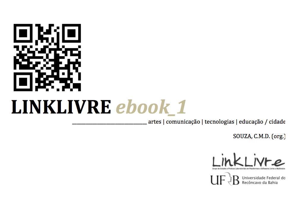 ebook1capa